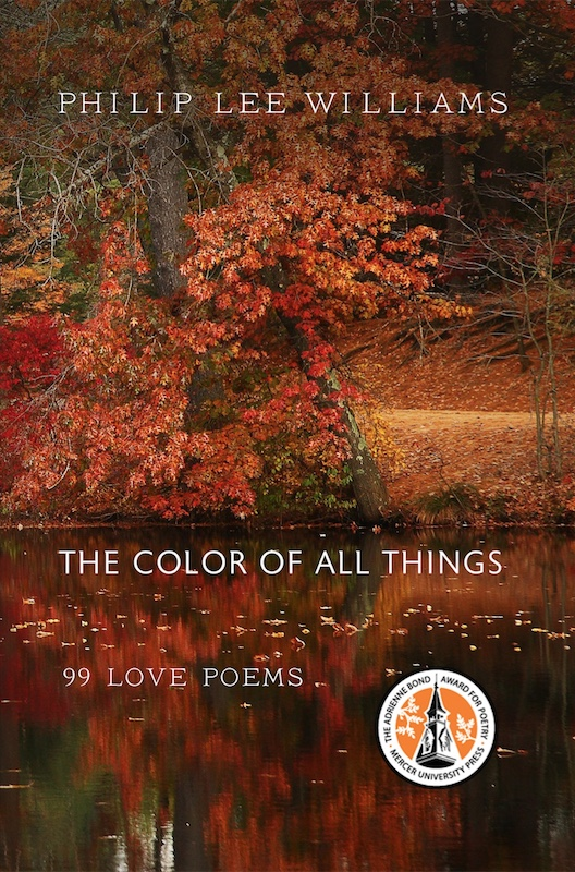 The Color of All Things